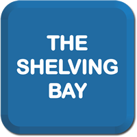 The Shelving Bay