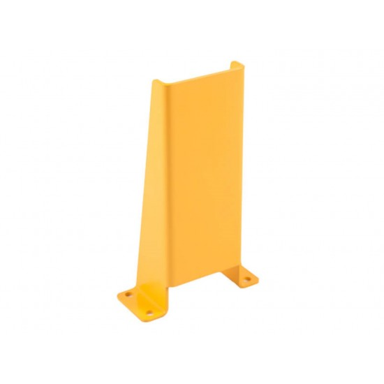 Shallow Upright Guards