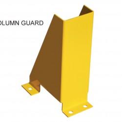 'U' Type Upright Protectors