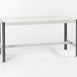Just Workbenches Type C