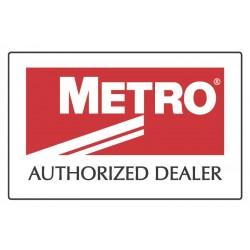Metro Chrome Posts