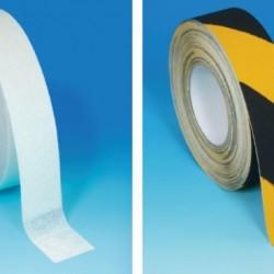 Anti-Slip Self Adhesive Tape