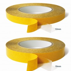 Double Sided Self-Adhesive Tape