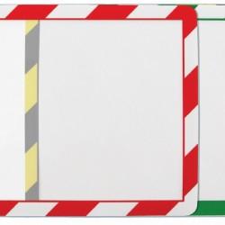 Frames 4 Docs (Chevron Frames)