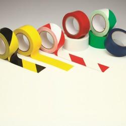 Floor Marking Tape - 50mm Wide