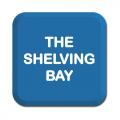 Budget Shelving
